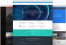 Divi: The most flexible wordpress theme