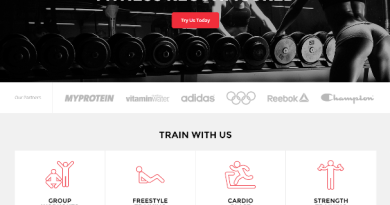 justfit-wordpress-sports-fitness-theme