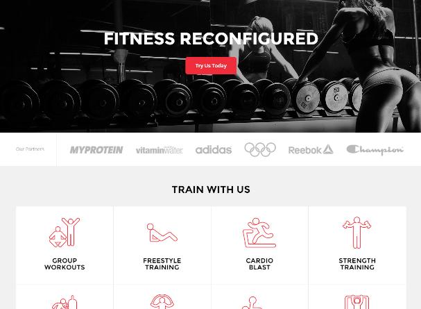 justfit-wordpress-sports-fitness-theme