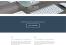 Emili: The perfect fit for blog sites
